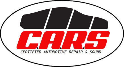 Certified Auto Repair & Sound